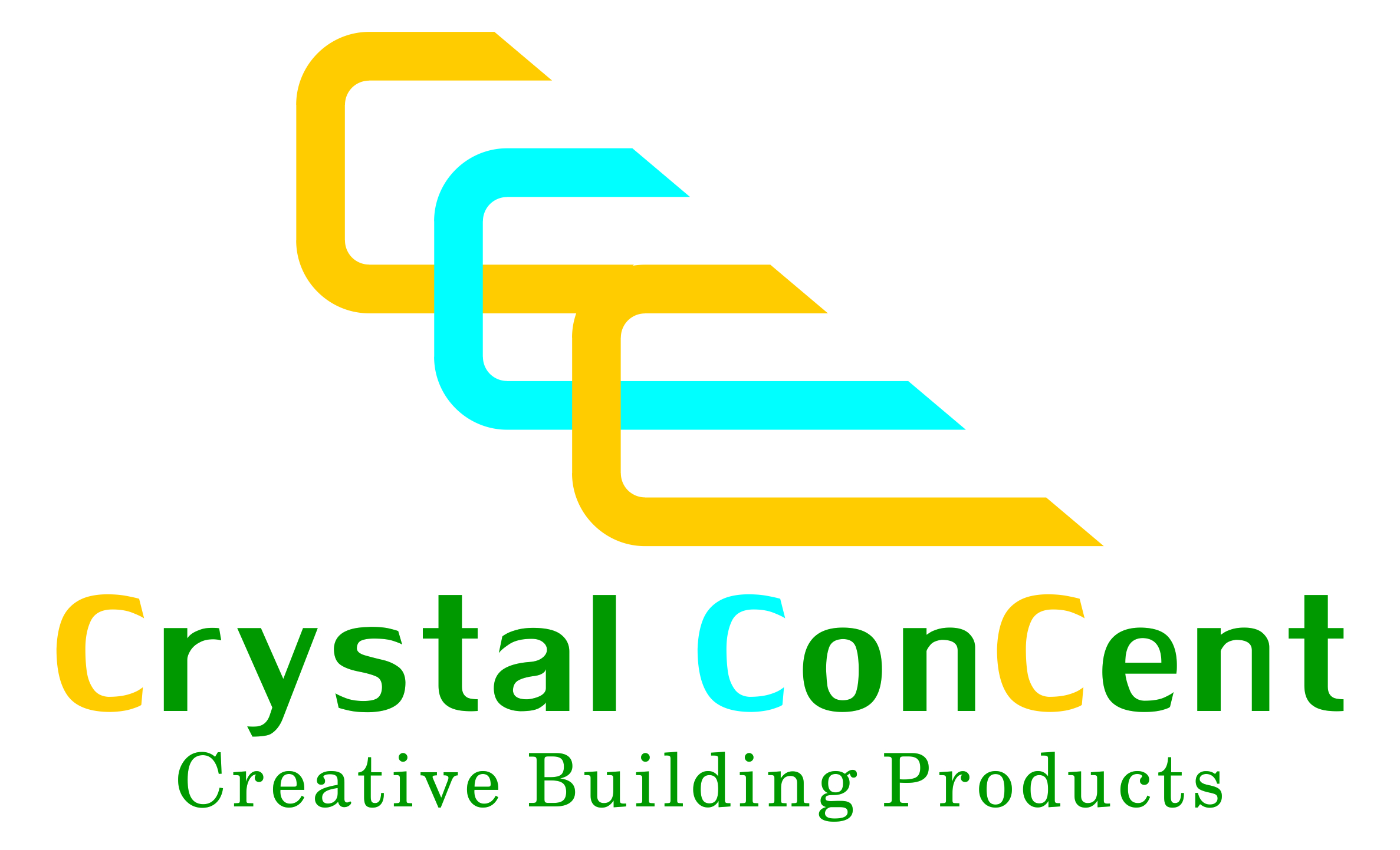 CCC Crystal Concent u.G.