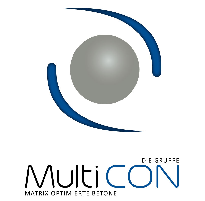 MultiCON GmbH